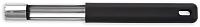 Нож для удаления сердцевины Arcos Gadgets 612300 -
