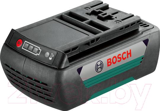 Купить Аккумулятор для электроинструмента Bosch, 36 V (F.016.800.474), Китай