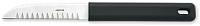 Нож Arcos Gadgets 612200 -
