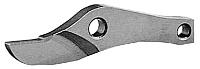 Нож для электроножниц Makita 792534-4 -