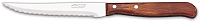 Нож Arcos Latina 100401 -