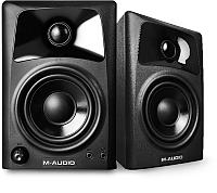 Студийный монитор M-Audio AV32 (2шт) -