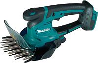 Садовые ножницы Makita DUM604Z -