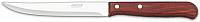 Нож Arcos Latina 100601 -