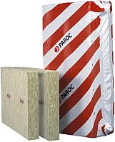 Плита теплоизоляционная Paroc Linio 10 50x600x1200 -