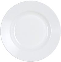 Тарелка столовая глубокая Luminarc Everyday G0563 -