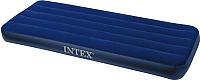 Надувной матрас Intex Classic Downy 64756 -