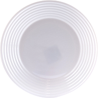 Тарелка столовая глубокая Luminarc Stairo N1901 -