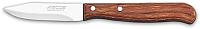 Нож Arcos Latina 100101 -