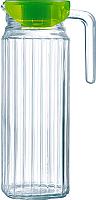 Кувшин Luminarc H7153 -