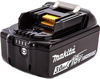 Аккумулятор для электроинструмента Makita BL1830B (197599-5) -