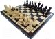 Шахматы Madon 133 -