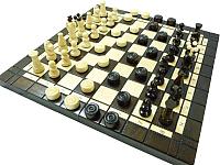 Шахматы Madon 165A -