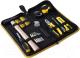 Универсальный набор инструментов Kolner KTS 36 B -