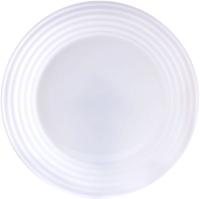 Тарелка закусочная (десертная) Luminarc Stairo N1897 -