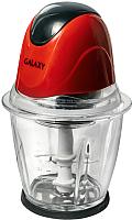 Измельчитель-чоппер Galaxy GL 2350 -