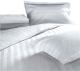 Комплект постельного белья Inna Morata KL-3-15 -