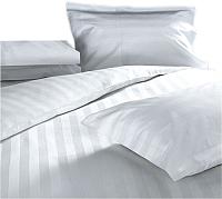 Комплект постельного белья Inna Morata KL-3-25 -