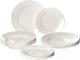 Набор тарелок Luminarc Everyday G0566 -