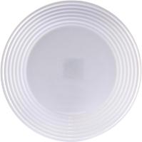 Тарелка столовая мелкая Luminarc Harena N5804 -