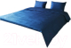 Комплект постельного белья Inna Morata 213KL-026-25 -