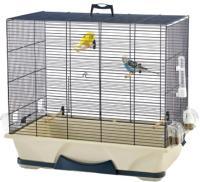 Клетка для птиц Savic Primo 50 -