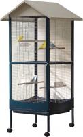 Клетка для птиц Savic Gite 1 -