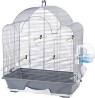 Клетка для птиц Savic Melodie 50 -