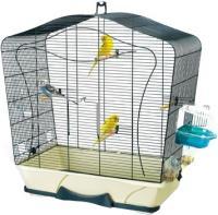 Клетка для птиц Savic Lily 50 -