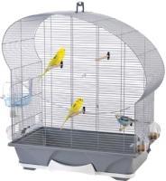 Клетка для птиц Savic Ellipse 50 -
