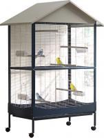 Клетка для птиц Savic Gite 2 -