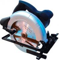 Профессиональная дисковая пила Watt Pro WHS-1500 (6.015.185.00) -