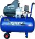 Воздушный компрессор Watt WT-2050A (X10.210.500.00) -
