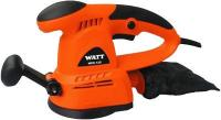 Эксцентриковая шлифовальная машина Watt WES-150 (4.430.150.00) -