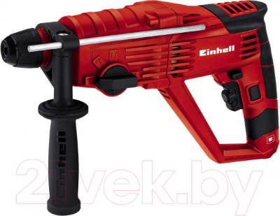 Перфоратор Einhell TH-RH 800 E (4257920) - общий вид