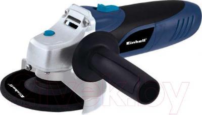 Угловая шлифовальная машина Einhell BT-AG 850 (4430590) - общий вид