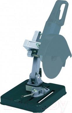Стойка для электроинструмента Einhell TS 230 - общий вид