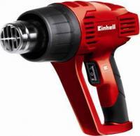 Строительный фен Einhell TH-HA 2000/1 -