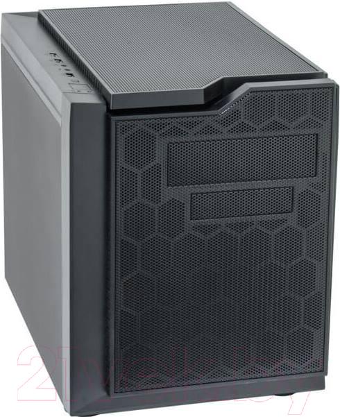 Системный блок Jet, Gamer 7i8700KD8HD2SD24X208TCH7, Беларусь  - купить со скидкой
