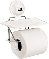 Держатель для туалетной бумаги Feca 440731-0611 -