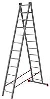 Лестница-трансформер Startul ST9946-12 -