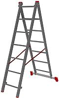 Лестница-трансформер Startul ST9947-07 -