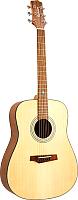 Акустическая гитара Randon RGI-01 -