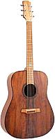 Акустическая гитара Randon RGI-10 VT -