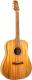 Акустическая гитара Randon RGI-M1 -