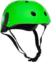 Защитный шлем Ridex Zippy (S, зеленый) -