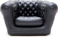 Надувное кресло Blofield BigBlo 1 (черный) -