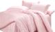 Комплект постельного белья Inna Morata 213KL-706-25 -