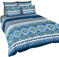 Комплект постельного белья VitTex 5159-3-25 -