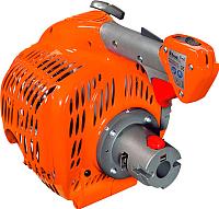 Двигатель бензиновый Oleo-Mac Multimate (61249001E2C) -
